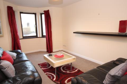 2 bedroom flat to rent - Erroll Street, , Aberdeen, AB24 5PP