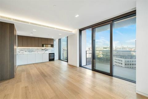 2 bedroom flat for sale - 30 Casson Square, London