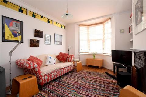 3 bedroom terraced house for sale - Carlyle Street, Brighton, East Sussex