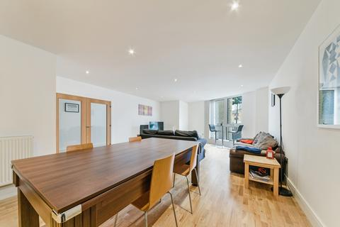 2 bedroom apartment to rent - Dreadnought Walk, New Capital Quay, Greenwich SE10