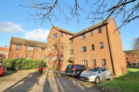 1 bedroom flat for sale - Berners Court, Norwich, Norfolk