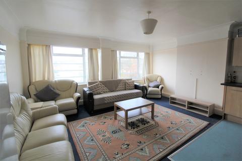 1 bedroom flat to rent - Bramley Road, Oakwood, N14