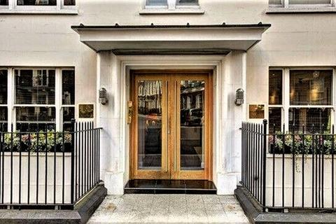 2 bedroom flat to rent - 39 Hill Street, W1J 5NA