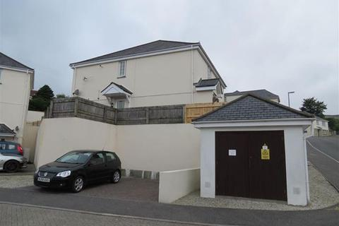 2 bedroom apartment to rent - Chy Pons, St Austell, Cornwall PL25