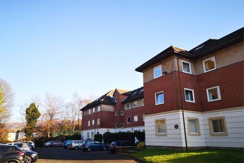 2 bedroom apartment to rent - Pavia Court, Graigwen Road, Graigwen, Pontypridd, Rhondda, Cynon, Taff, CF37 2TW