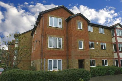 1 bedroom apartment to rent - Ramshaw Drive, Chelmer Village, Chelmsford, Essex, CM2