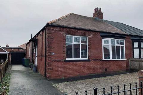 2 bedroom semi-detached house to rent - Grosvenor Road, South Shields, South Shields