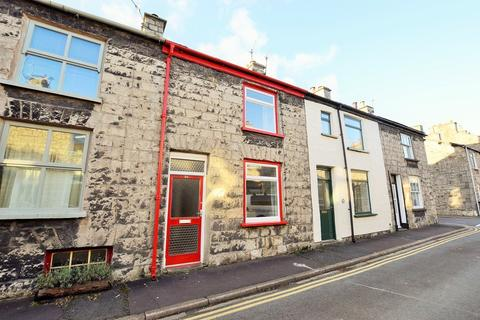 2 bedroom terraced house for sale - Union Street, Kendal