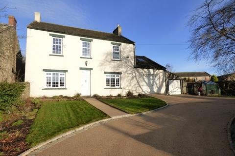 5 bedroom detached house for sale - Bellerby