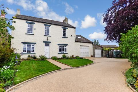 5 bedroom detached house for sale - Eastfield House
