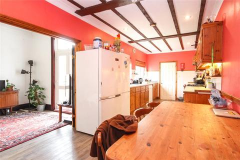 8 bedroom house to rent - Beaufort Road, Horfield, Bristol, BS7