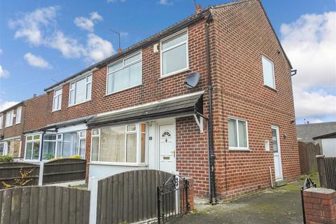 3 bedroom semi-detached house to rent - Marina Close, Lostock hall