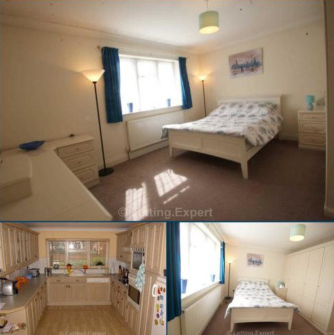 1 bedroom house share to rent - Great Location Corasway, Benfleet - Excellent Female Only House Share