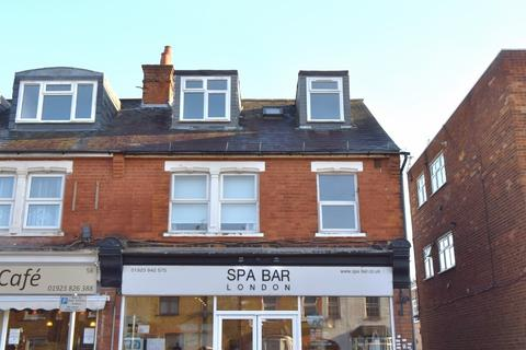 3 bedroom flat for sale - High Street, Northwood