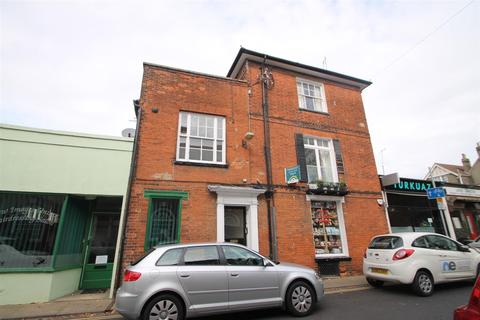 1 bedroom apartment to rent - Cumberland Street, Woodbridge