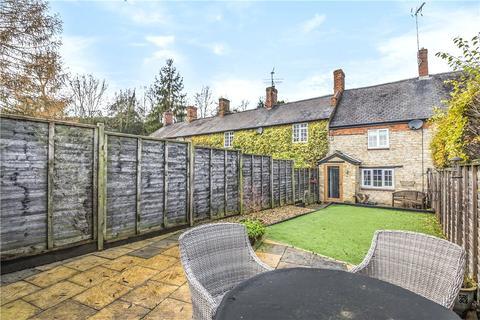 2 bedroom cottage for sale - Hartwell Road, Ashton, Northampton, Northamptonshire