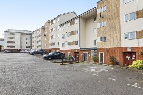 2 bedroom apartment to rent - Lee Heights