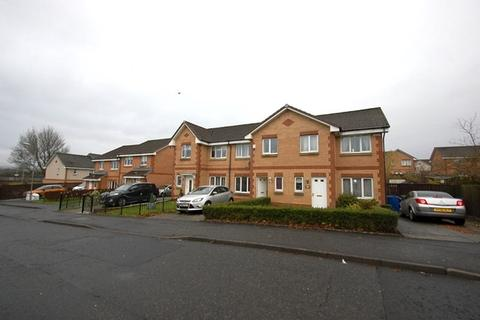 3 bedroom terraced house for sale - Muirshiel Crescent, Priesthill, Glasgow, G53