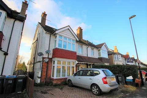 2 bedroom flat to rent - Mayfield Road, South Croydon
