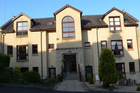 2 bedroom flat to rent - Shepherd's Court, Balfron