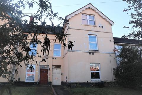 2 bedroom apartment for sale - Horse Fair, Rugeley