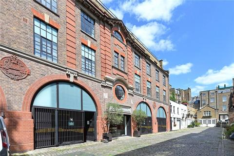 4 bedroom apartment for sale - The Brassworks, 10 Frederick Close
