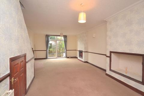 3 bedroom end of terrace house to rent - Christopher Street, Ince, Wigan, WN3 4QY