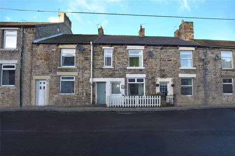 2 bedroom terraced house for sale - Front Street, Westgate, Bishop Auckland, County Durham, DL13