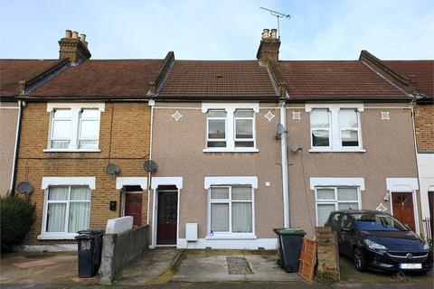 1 bedroom flat to rent - Engleheart Road, Catford, London, SE6 2HN