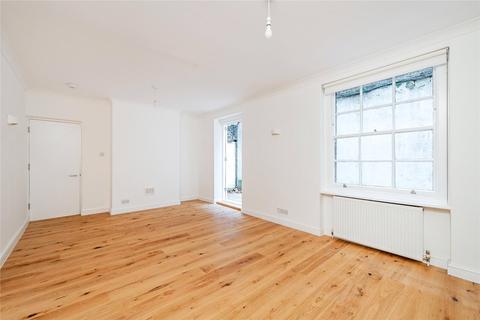 1 bedroom flat to rent - Charles Fowler House, London, W1U