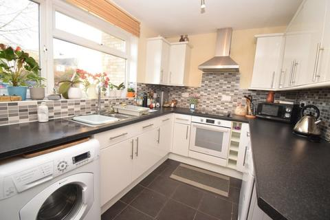 2 bedroom apartment for sale - Hotoft Road, Humberstone, Leicester