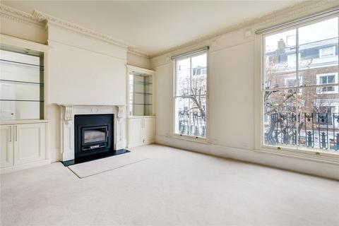 4 bedroom terraced house to rent - Courtnell Street, London