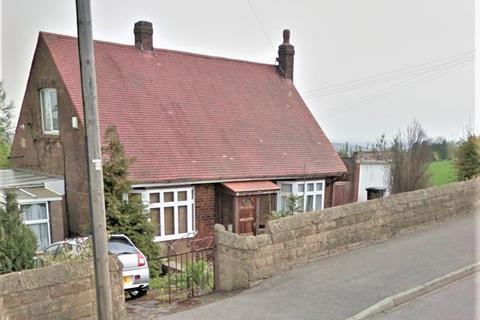 2 bedroom detached bungalow to rent - Long Lane, Worrall, Sheffield