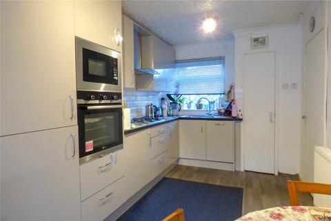 2 bedroom townhouse for sale - Booth Close, Stalybridge, Greater Manchester, SK15
