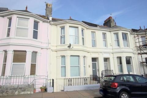 1 bedroom ground floor flat to rent - Radford Road, The Hoe
