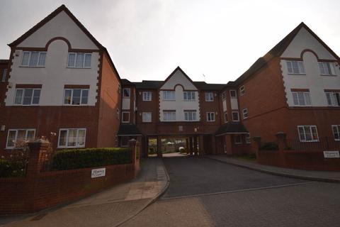 1 bedroom flat to rent - Regency Court, Hinckley Road, Leicester