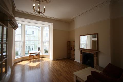 1 bedroom apartment to rent - Flat 3, 47 Citadel Road