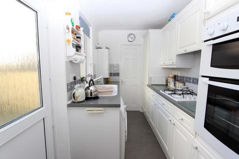 3 bedroom terraced house to rent - Short Park Road, Peverell, Plymouth