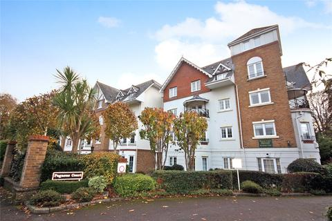 2 bedroom retirement property for sale - Lansdowne Road, Bournemouth, Dorset, BH1