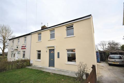 3 bedroom semi-detached house to rent - Dorlonco Villas, Meadowfield