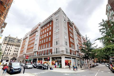 4 bedroom flat to rent - Berkeley Court, NW1