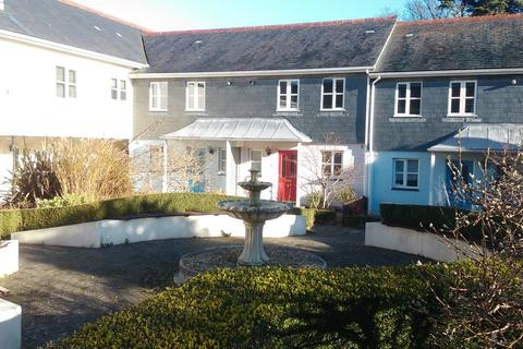 2 bedroom terraced house to rent - Penryn