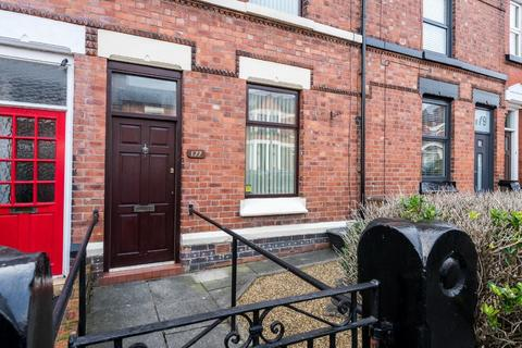 2 bedroom terraced house for sale - Windleshaw Road, Dentons Green