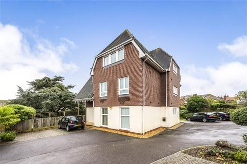 2 bedroom apartment for sale - Weymouth, Dorset