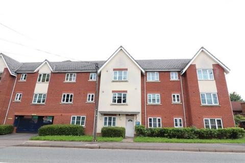 2 bedroom flat for sale - Headly House, 118A Holyhead Road, Coundon, Coventry