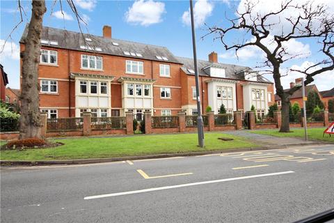 3 bedroom apartment to rent - Tramway Court, Shipston Road, CV37