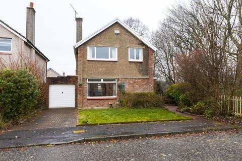 3 bedroom detached house for sale - Bedcow View, Kirkintilloch