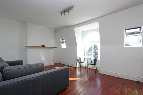 2 bedroom apartment to rent - Muswell Hill Broadway, Muswell hill