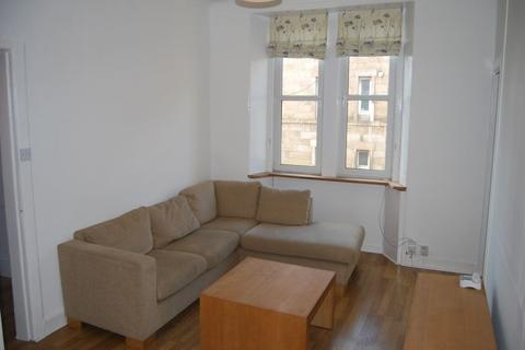 1 bedroom apartment to rent - Broughton Road, Broughton, Edinburgh, EH7