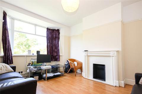 4 bedroom terraced house to rent - Monks Park Avenue, Filton Park, Bristol, BS7